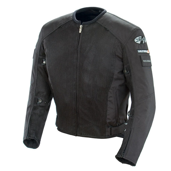 Joe Rocket Recon Mesh Jacket