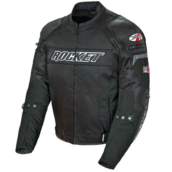 joe-rocket-resistor-jacket-black