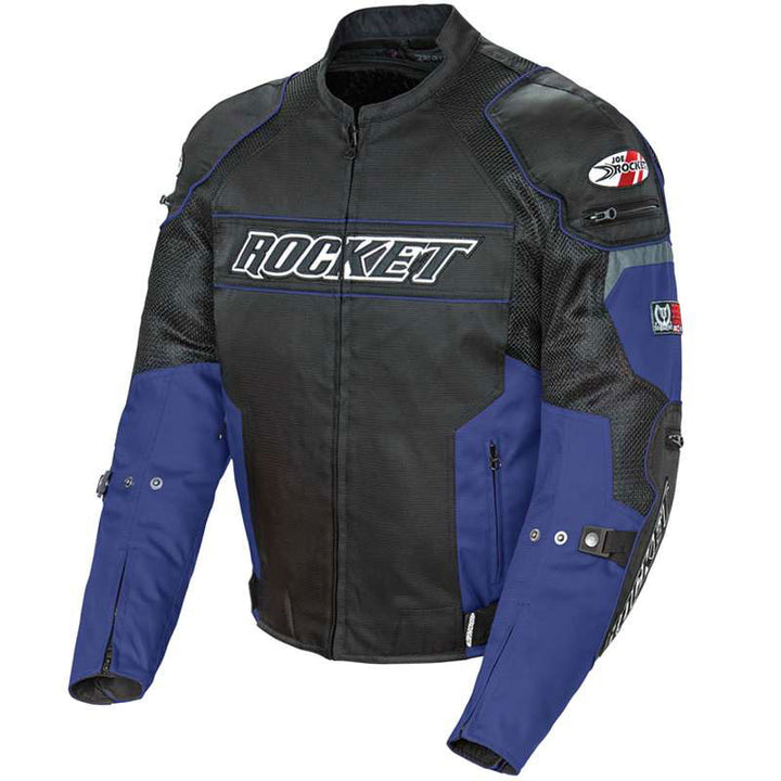 joe-rocket-resistor-jacket-blue