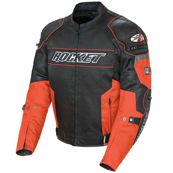 joe-rocket-resistor-jacket-orange