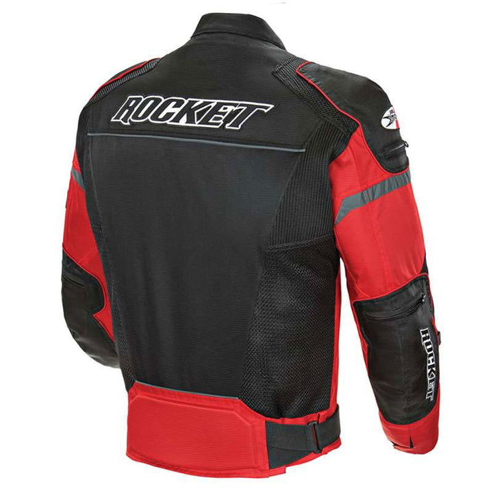 joe-rocket-resistor-jacket-red-back