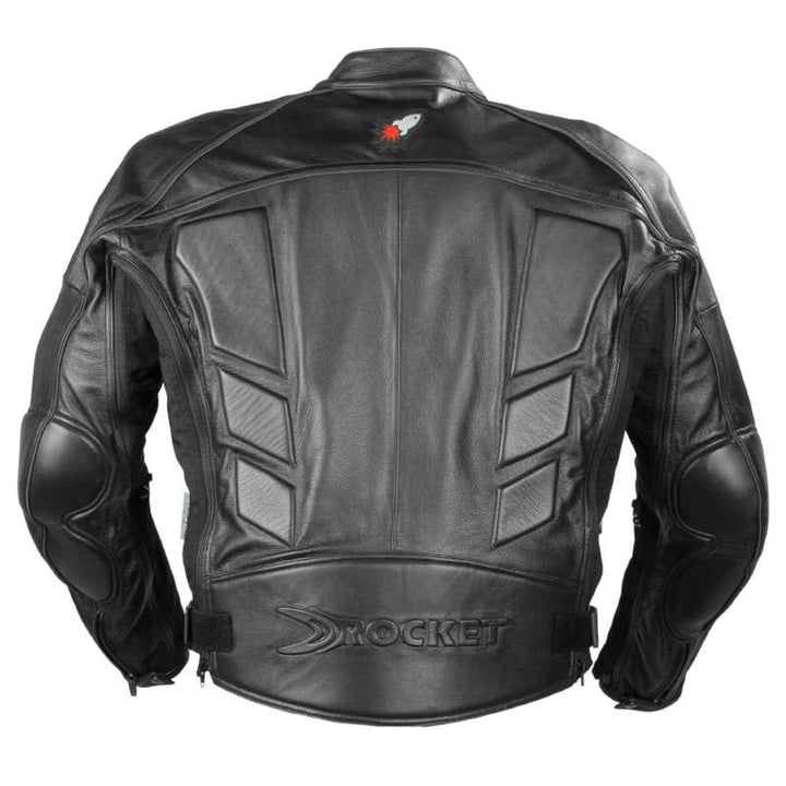 joe-rocket-sonic-2-jacket-back