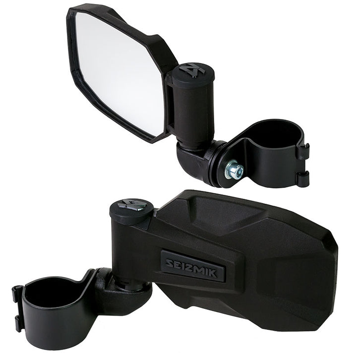 seizmik-strike-side-mirrors-front-back