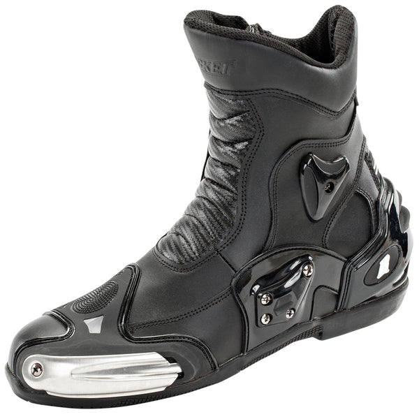 Joe Rocket Superstreet Boots