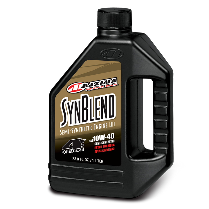 maxima-synthetic-4-stroke-engine-oil
