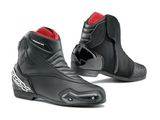 TCX Roadster Waterproof Motorcycle Boot