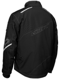 castle-x-thrust-g2-snowmobile-jacket-black-back