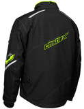 castle-x-thrust-g2-snowmobile-jacket-hivis-back