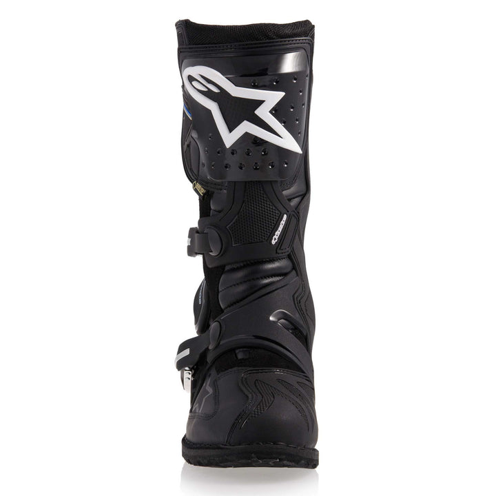 alpinestars-toucan-boot-front