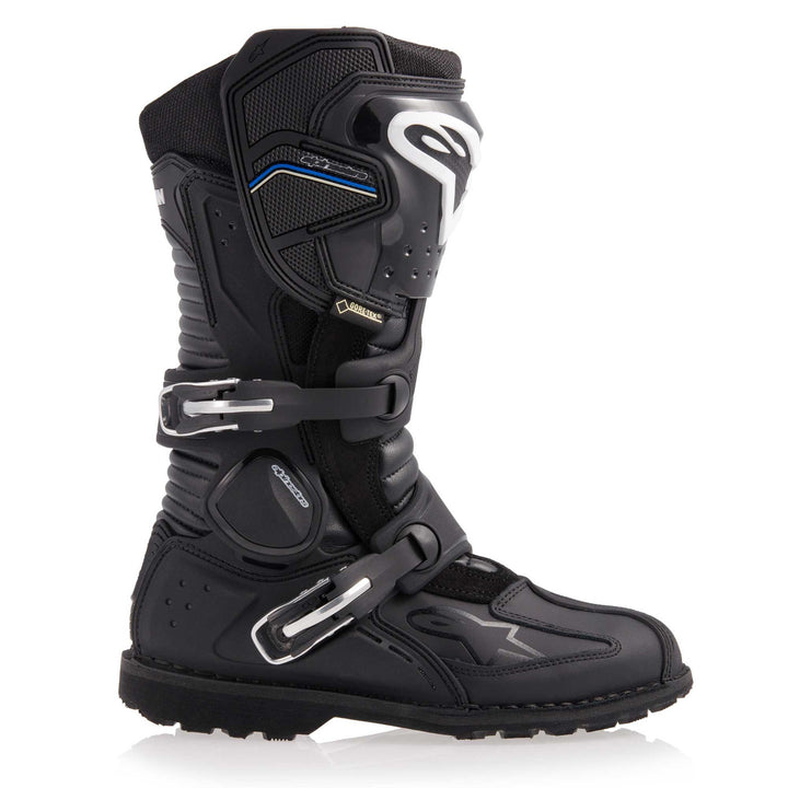 alpinestars-toucan-boot-right