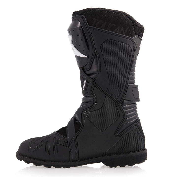 alpinestars-toucan-boot-instep