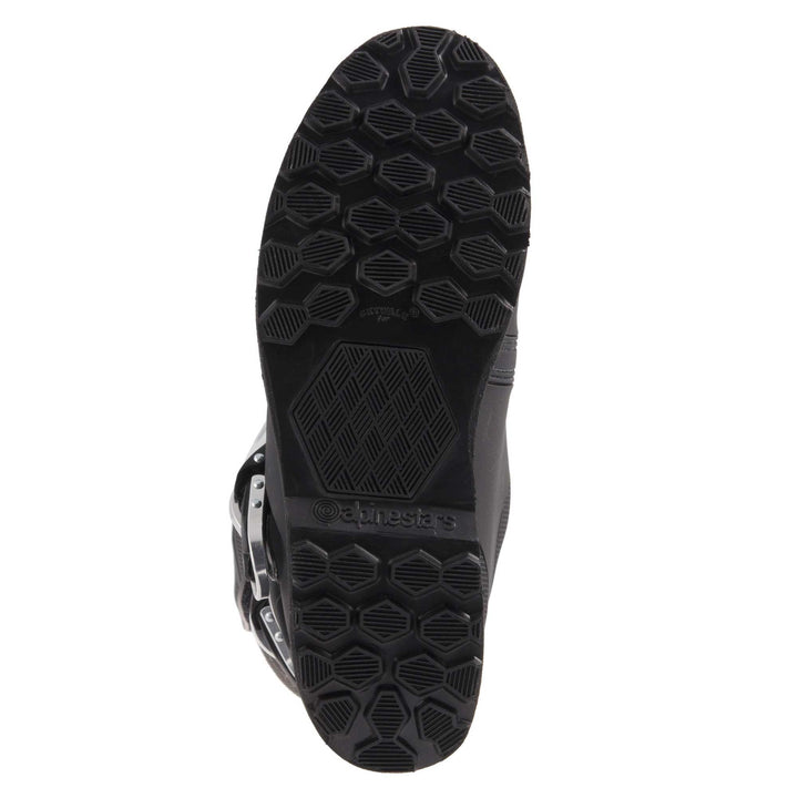 alpinestars-toucan-boot-sole