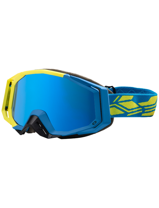 castle-trace-snow-goggles-blue