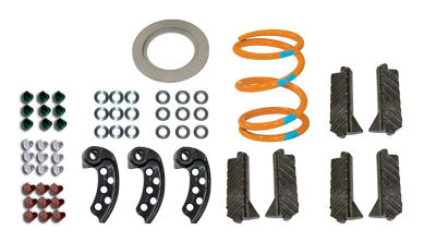 SLP Clutch Kit Polaris RZR-4 XP1000 Turbo