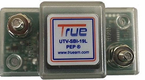 TrueAm Lithium Dual Battery Connecting Kit