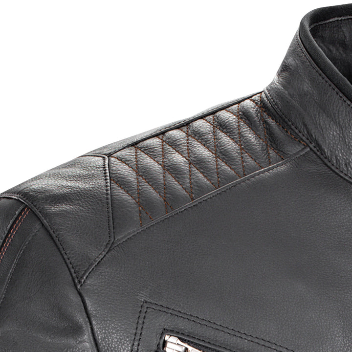 joe-rocket-vintage-jacket-blk-shoulder