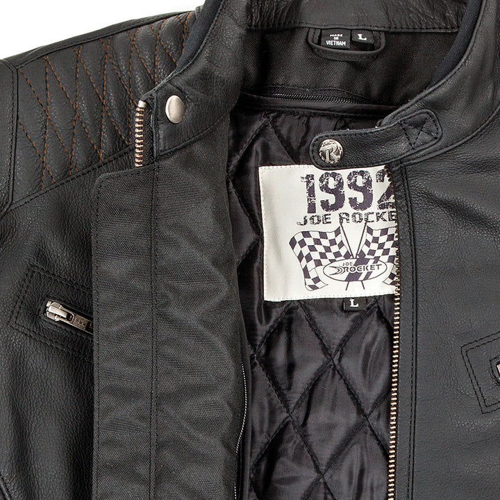 joe-rocket-vintage-jacket-blk-tag