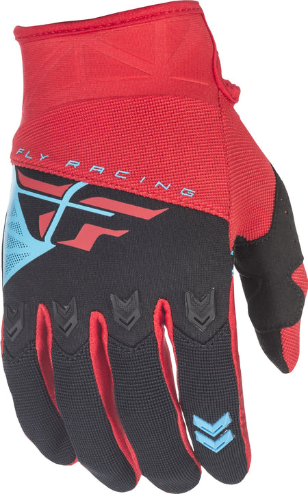 fly-racing-f-16-glove-red-front