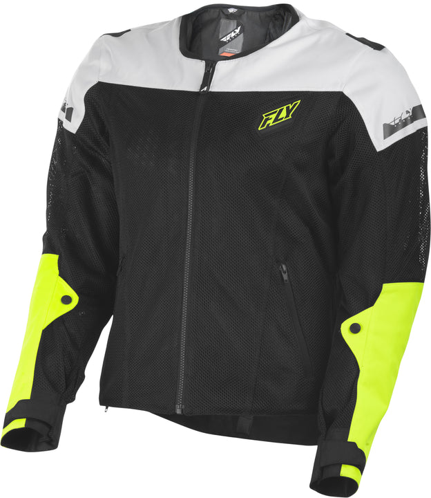 fly-racing-flux-air-jacket-hivis-front