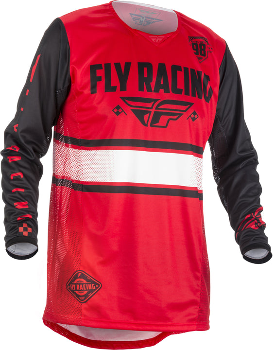 fly-kinetic-era-dirt-bike-jersey-red-black