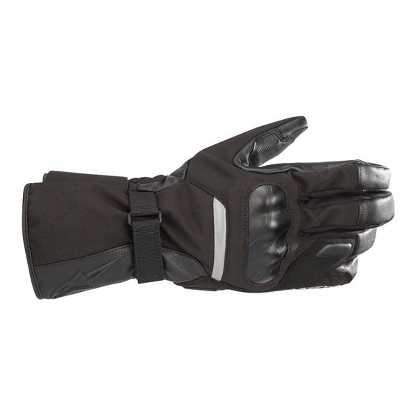 Alpinestars Apex V2 Drystar Gloves