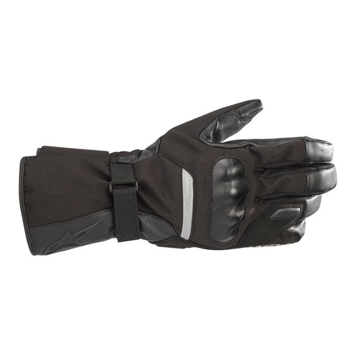 alpinestars_apex_v2_drystar_gloves