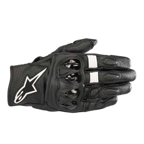 Alpinestars Celer V2 Gloves