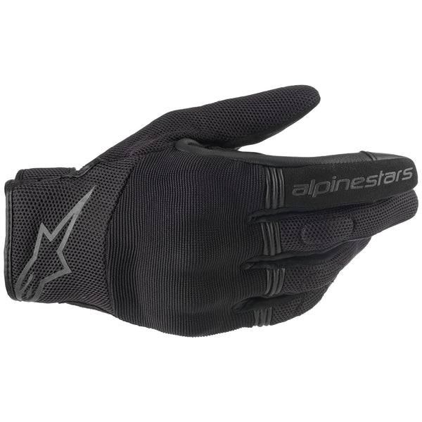 Alpinestars Copper Gloves