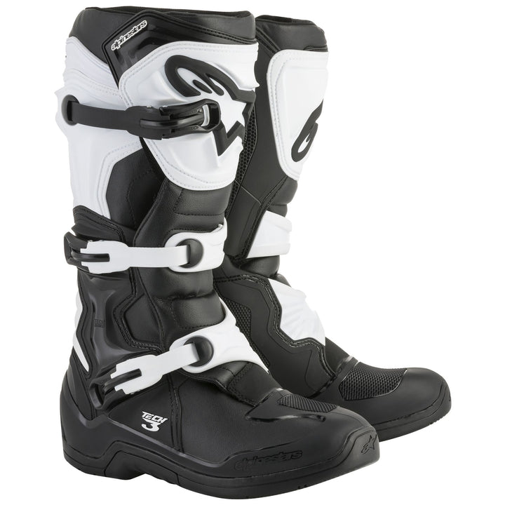 alpinestars-tech-3-blk-white