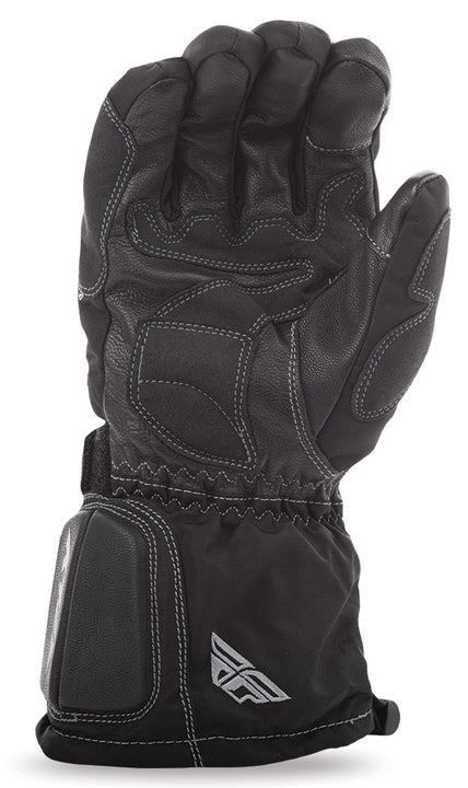 fly-racing-aurora-snowmobile-gloves-palm