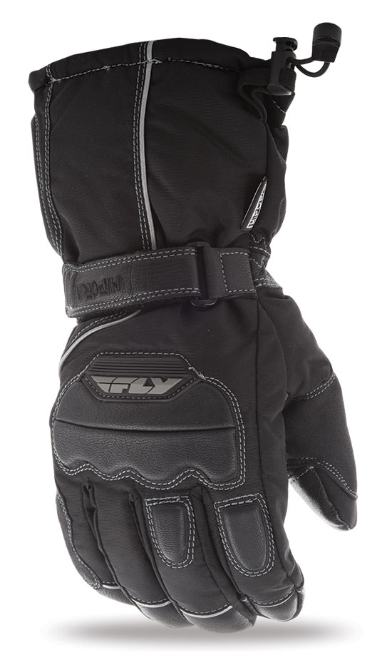 Fly Racing Aurora Gloves