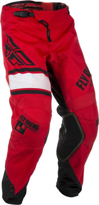 fly-kinetic-era-dirt-bike-pants-red