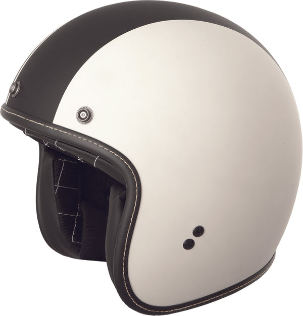 Fly Racing Street .38 Racer Helmet