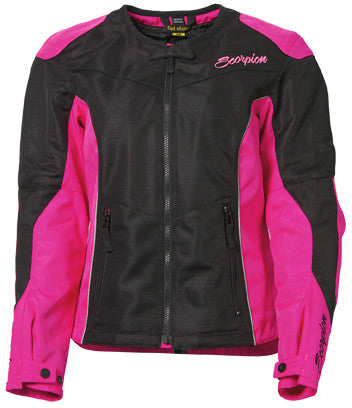 scorpion-verano-womens-jacket-pink