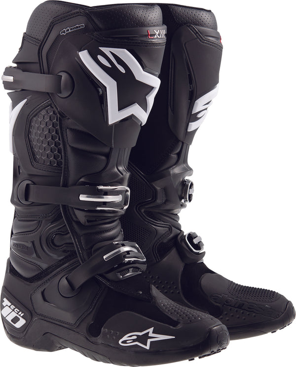 Alpinestars Tech 10 Boots - Closeouts