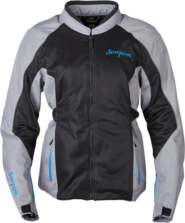 Scorpion Maia Women's Jacket