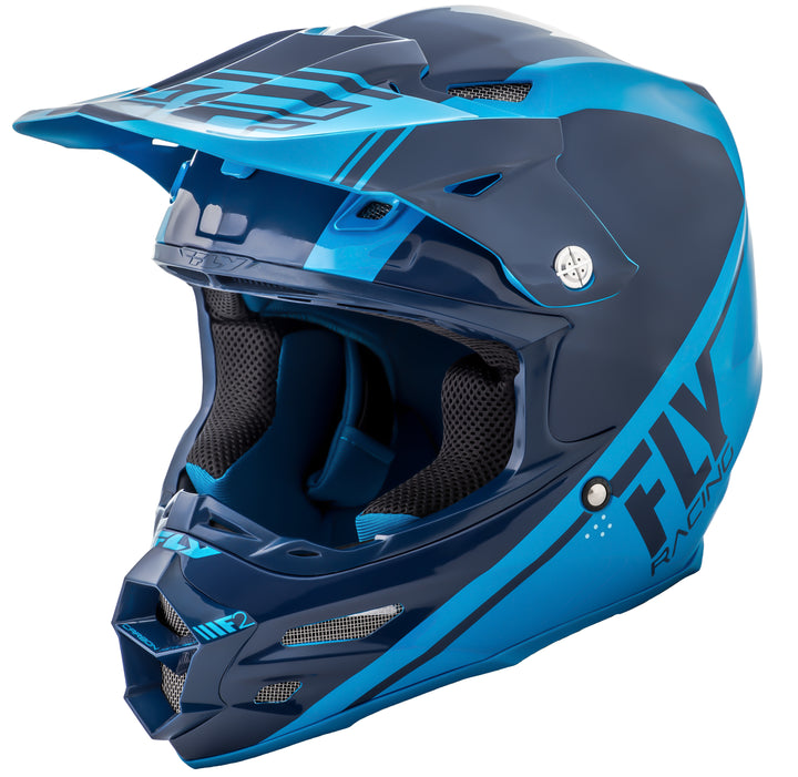 fly-f2-carbon-rewire-blue-front
