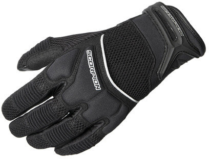 scorpin-cool-hand2-womens-gloves-black