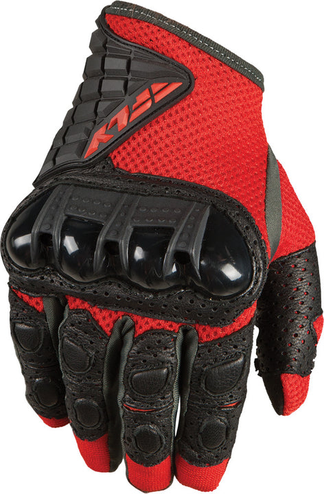 fly-racing-coolpro-force-gloves-red