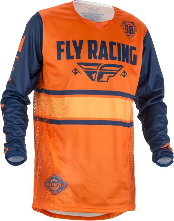 fly-kinetic-era-dirt-bike-jersey-orange