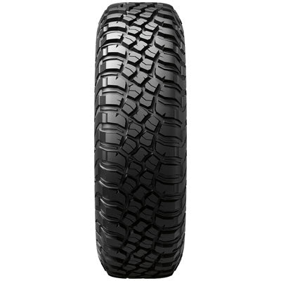 bfg-km3-ta-utv-tires-tread