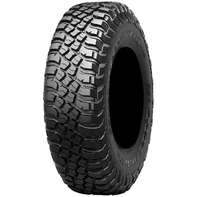 bfg-km3-ta-utv-tires-right-angle