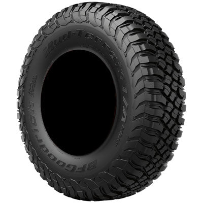 bfg-km3-ta-utv-tires-left