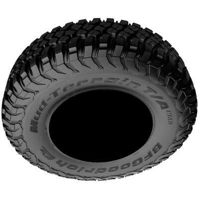 bfg-km3-ta-utv-tires-upper