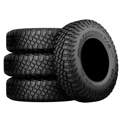 bfg-km3-ta-utv-tires-group