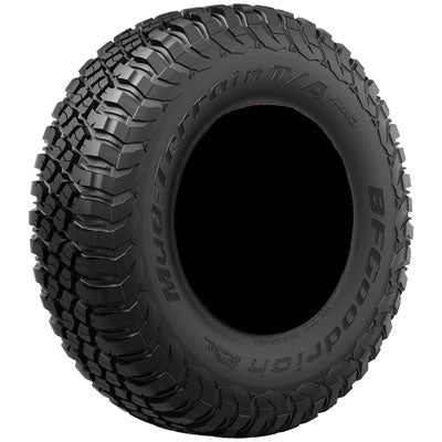 bfg-km3-ta-utv-tires-right