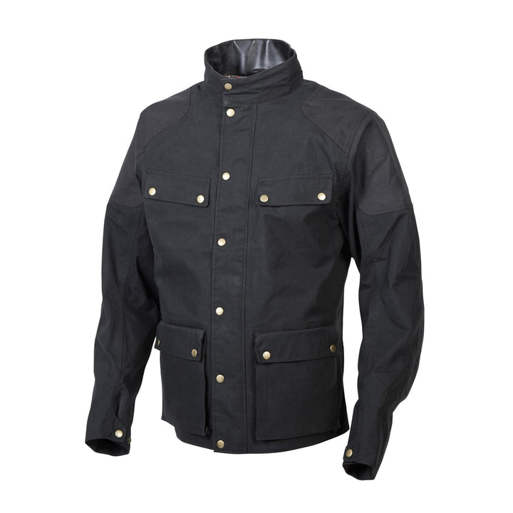 scorpion-birmingham-jacket-black-angle