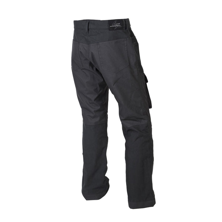 scorpion-birmingham-pants-black-rear