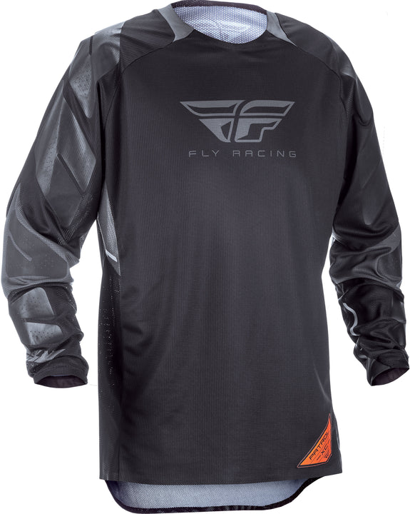 fly-racing-patrol-xc-jersey-front