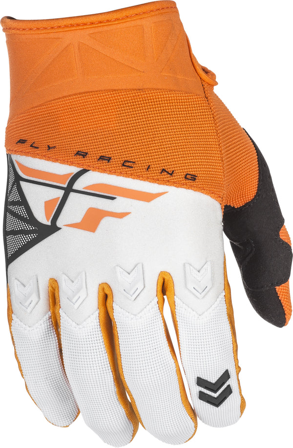 Fly Racing MX Youth F-16 Gloves